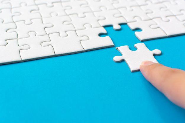 ❤Día Mundial de Conscienciación sobre el Autismo